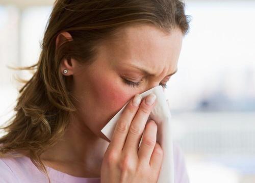 імунна система слабшає