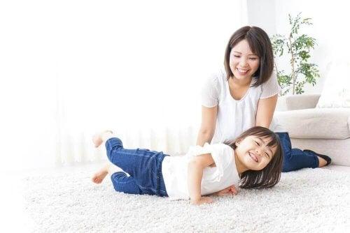 виховання дітей в Японії