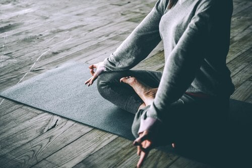 чому йога корисна