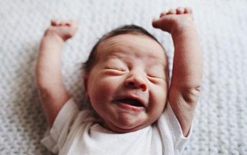 Чи знаєте ви про неймовірні стадії сну?