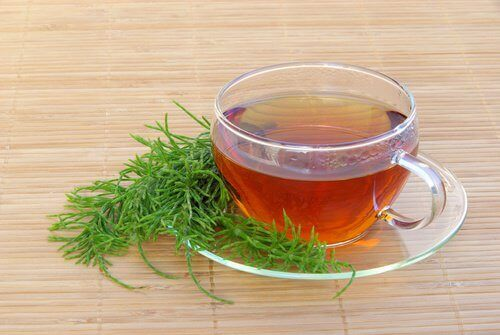 натуральні чаї від варикозних вен