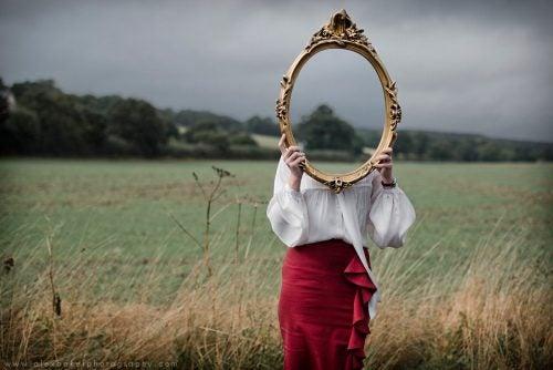 переваги самотності для самопізнання