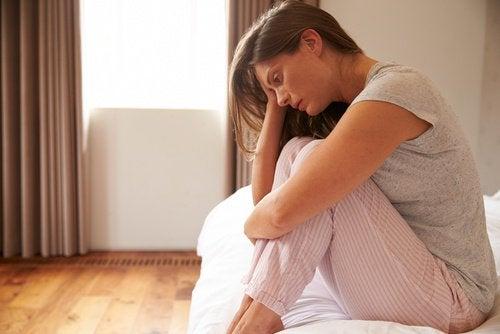поширені ознаки кишкових розладів