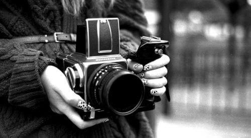 12 ідей для прикрашання кімнати фотографіями