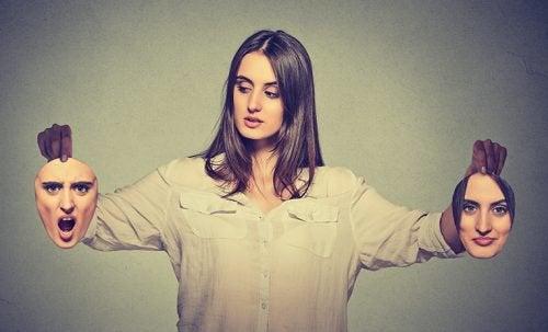 6 звичок, щоб досягти емоційної зрілості