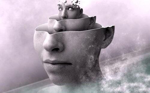 6 токсичних емоцій, які не дають вам бути щасливими