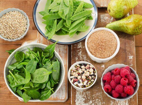 як лікувати пошкодження кишкової флори