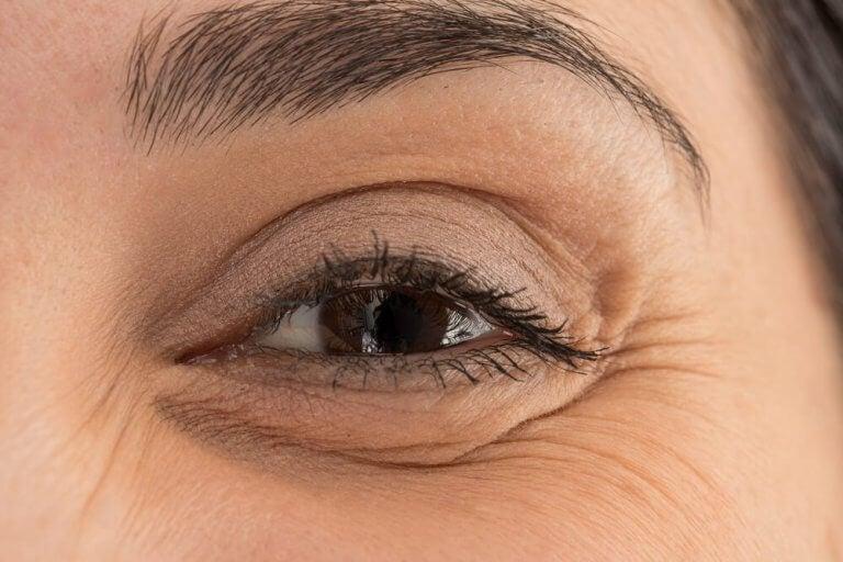 корисні поради для догляду за очима