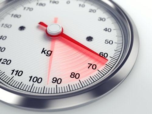 вживати шпинат щодня для покращення метаболізму