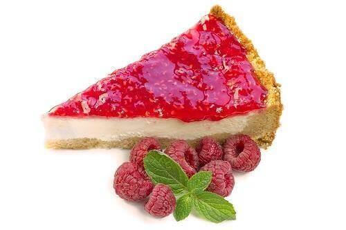 як приготувати здорові десерти