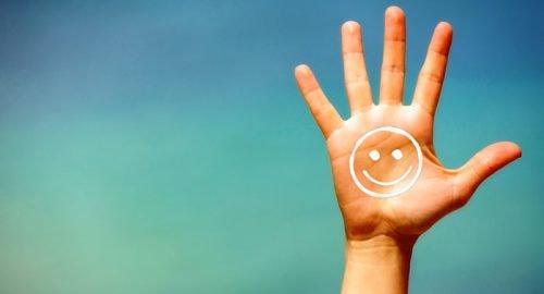 як притягнути позитив у життя