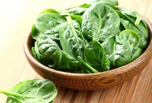 які овочеві продукти не можна немовлятам