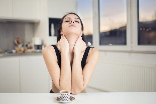 як зменшити набряк після видалення зубів мудрості