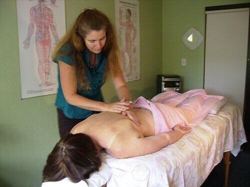 як лікувати сколіоз у жінок