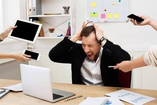 боротися зі стресом