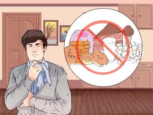 як детоксикувати організм