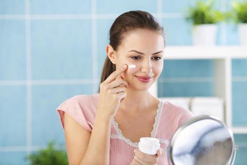 Чотири нічні креми, які зроблять вашу шкіру ідеальною
