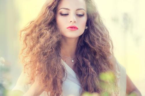 5 корисних масок, якщо у вас кучеряве волосся