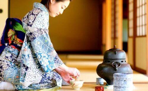 Японські практики для здоров'я, які вам сподобаються