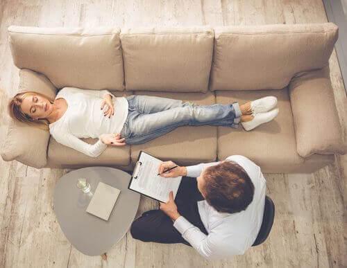 4 способи визначити, коли вам потрібен психолог
