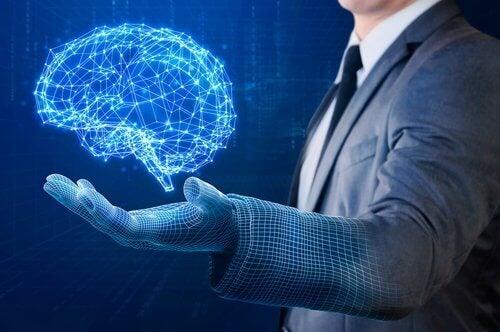 зрілість мозку після 30 років