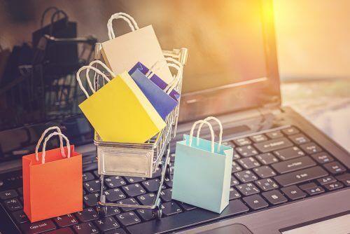 Від чого втікають завзяті покупці?
