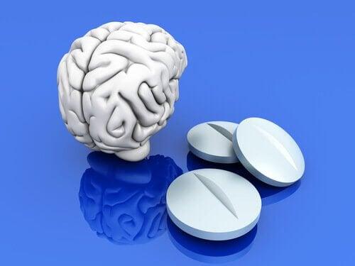 чи є ліки проти тривоги