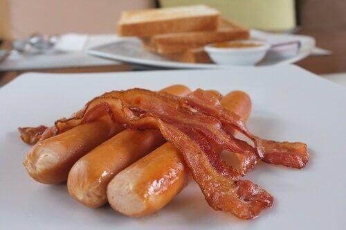 які причини високого рівня холестерину