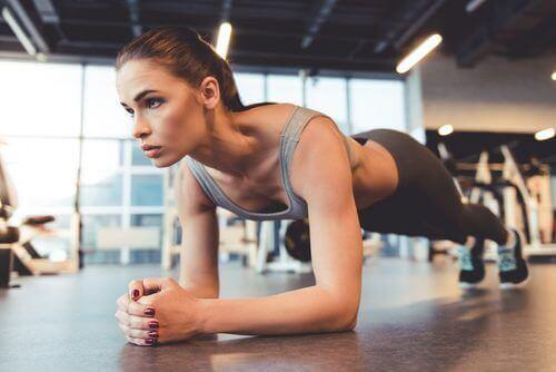 як дізнатися, що ви забагато тренуєтеся