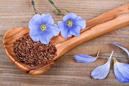 натуральні протизапальні продукти