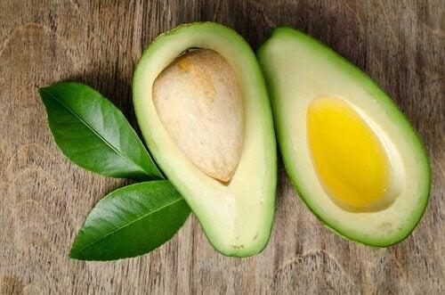 які протизапальні продукти варто їсти