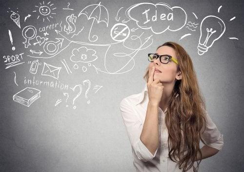 як досягти справдження думок