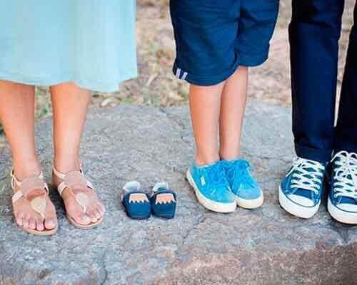 Чи можна носити взуття без підборів щодня?