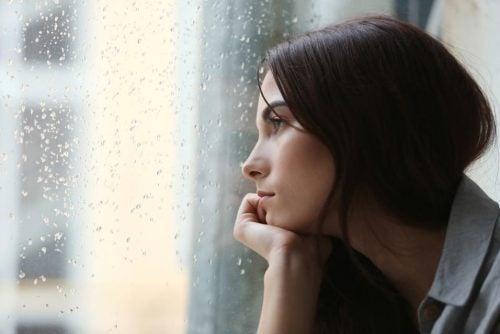 як побороти депресію