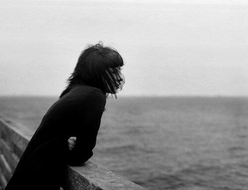 Чи знаєте ви про побічні ефекти самотності?