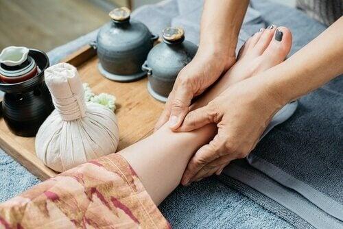 рекомендації від болю у суглобах