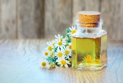найкращі ефірні олії для жінок