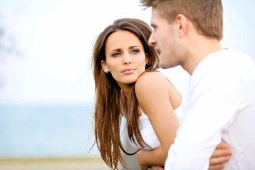Секрети стосунків щасливих пар
