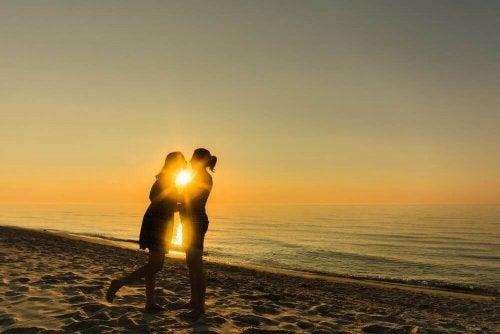 як розкрити секрети стосунків