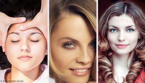 Нові молодіжні стилі вкладання волосся