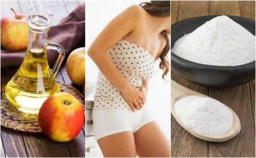 5 способів зменшити біль під час сечовипускання