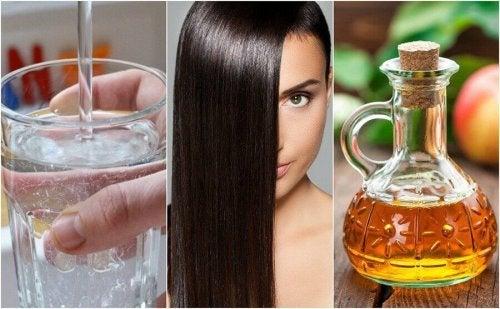 Хочете, щоб волосся росло швидше? Спробуйте ці 7 способів