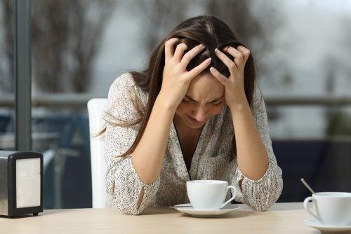 користь плачу для настрою