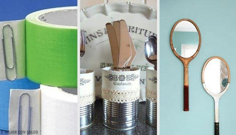 6 корисних порад для декорування помешкання
