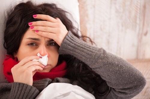 властивості фізаліса для імунної системи
