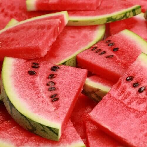 корисні продукти для захисту нирок