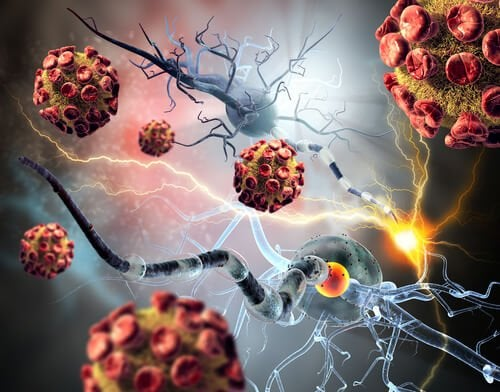 пухлини можуть підвищити рівень лужної фосфатази