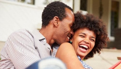 Труднощі у стосунках з іншими