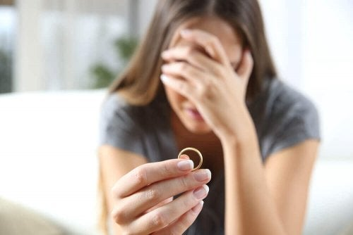 Чи можна швидко оговтатися після розлучення?
