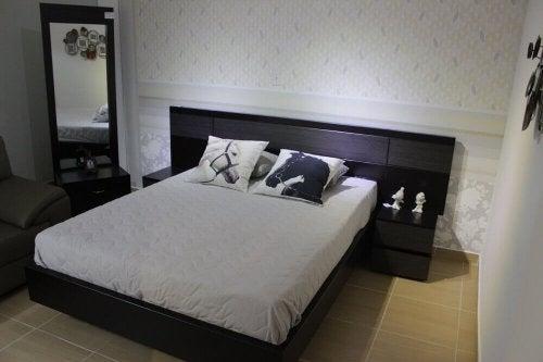 домашні звички проти безсоння